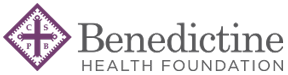 Benedictine Health Foundation
